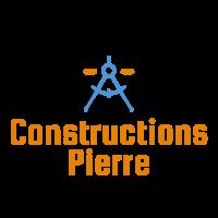Constructions Pierre